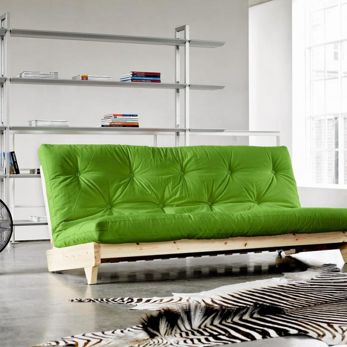 """Mod&egrave;le &quot;Fresh&quot; @ <a href=""""https://www.futondesign.be/"""">Futon Design</a>"""