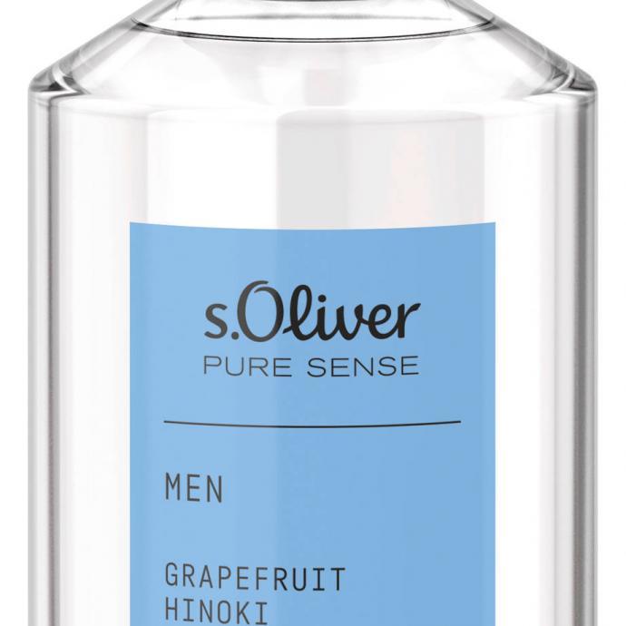 Pure Sense, Men, 31,64 €