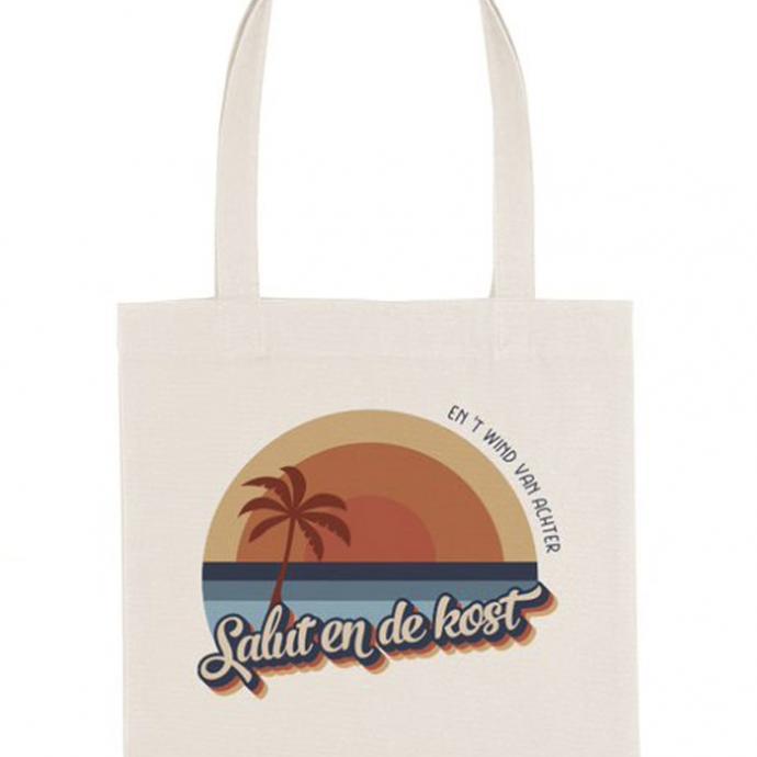 """Tote bag en tissu, <a href=""""http://www.bebelge.be"""" target=""""_blank"""">www.bebelge.be</a>"""
