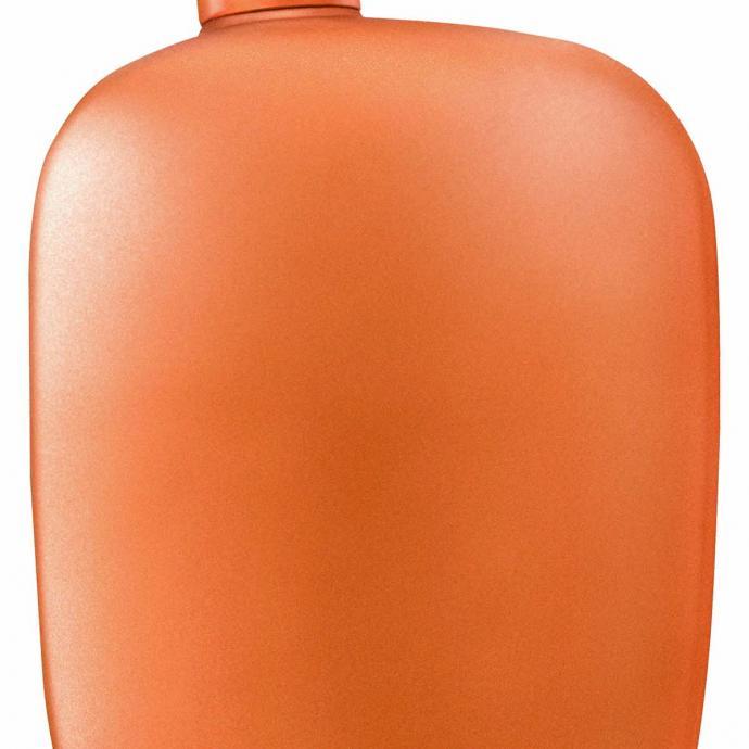 Un parfum XXX, COPPER, eau de parfum, Comme des garçons, 145€.