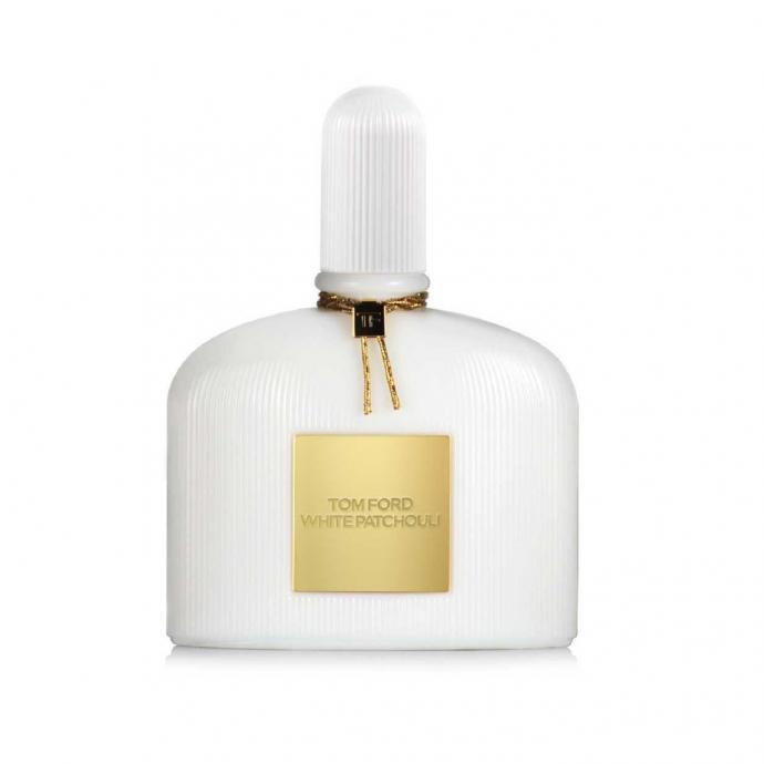 TOM FORD, White Patchouli, eau de parfum, 109,99€