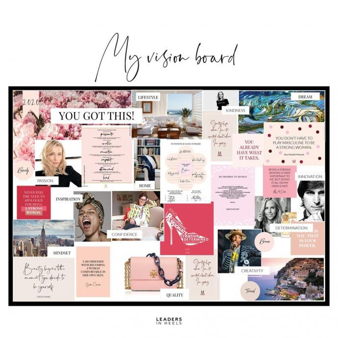 "<a href=""https://shop.leadersinheels.com/product/vision-board-kit-phenomenal-woman-downloadable/"">shop.leadersinheels.com</a>"