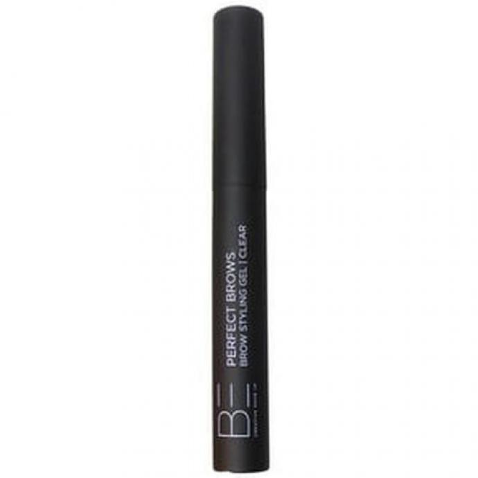 Gel fixateur perfect Brows, ICIPARIS XL, 11, 96€,