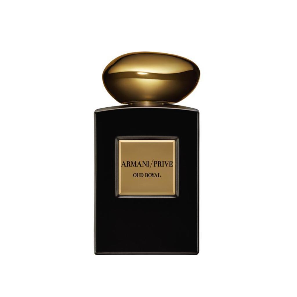 GIORGIO ARMANI, Oud Royal, eau de parfum, 231,90€