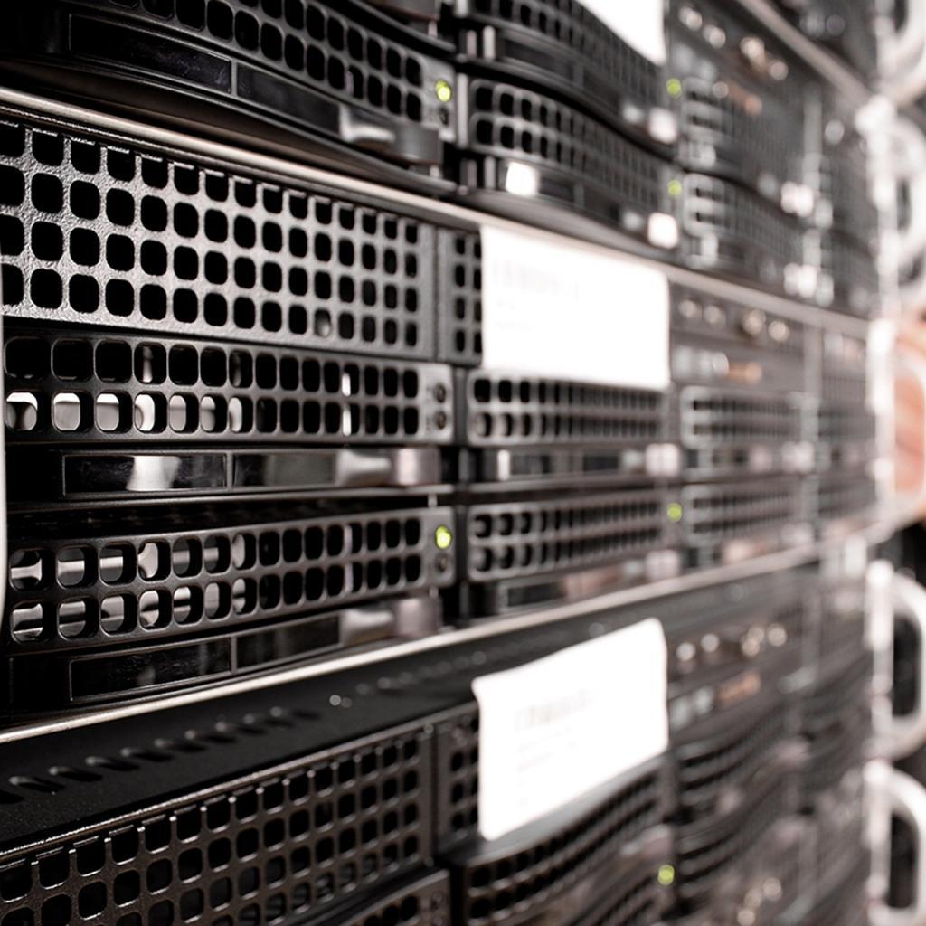 Tolérance au stress : 69 -Salaire annuel moyen : 101 090 $ -L'architecte de bases de données conçoit des stratégies pour les bases de données d'entreprise, les systèmes d'entrepôt de données et les réseaux multidimensionnels.<sub><em>Crédit photo : Pixabay/ColossusCloud</em></sub>
