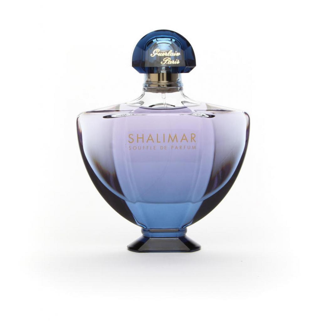 GUERLAIN, Shalimar Souffle de Parfum, eau de parfum, 120,90€