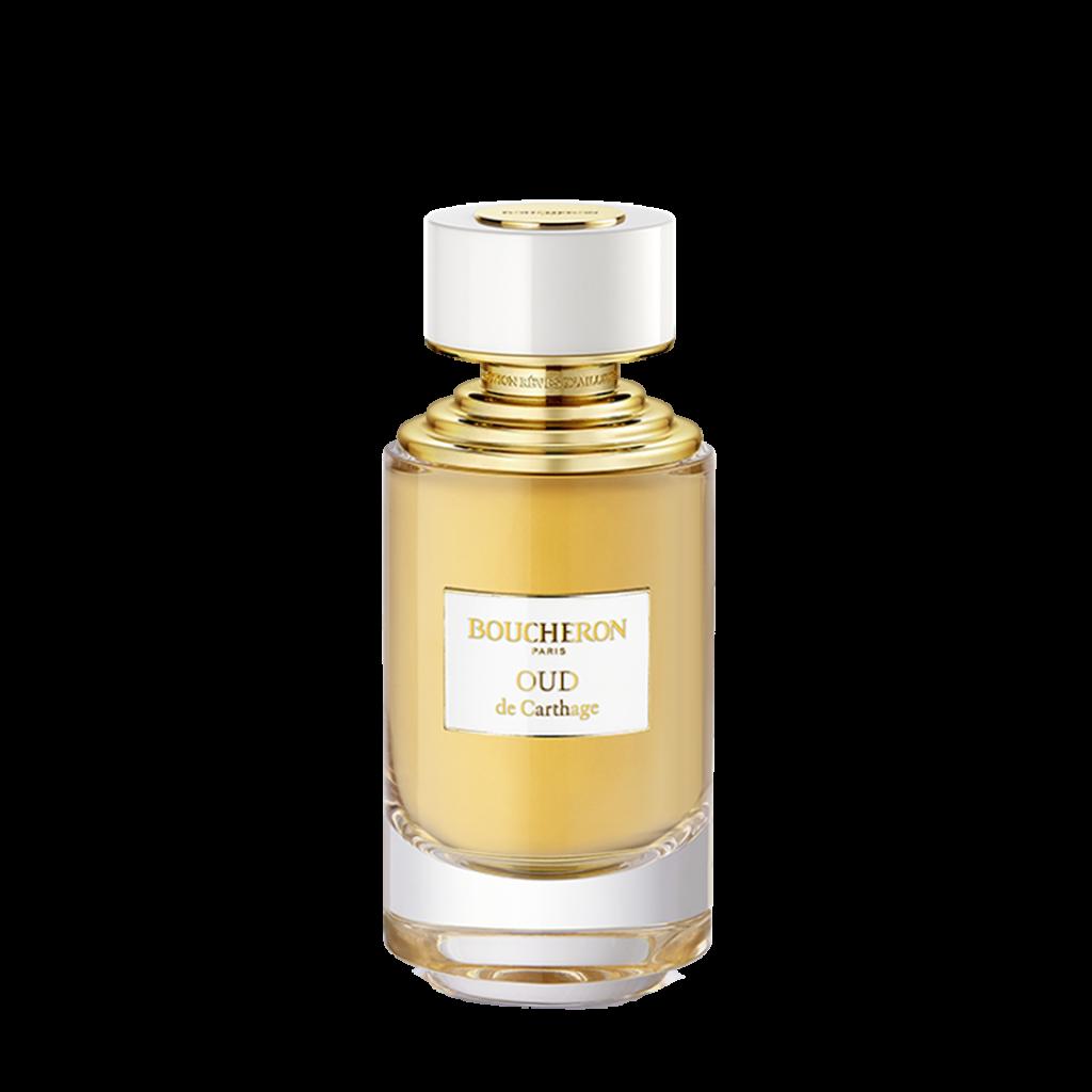 BOUCHERON, Oud de Carthage, eau de parfum, 189,90€