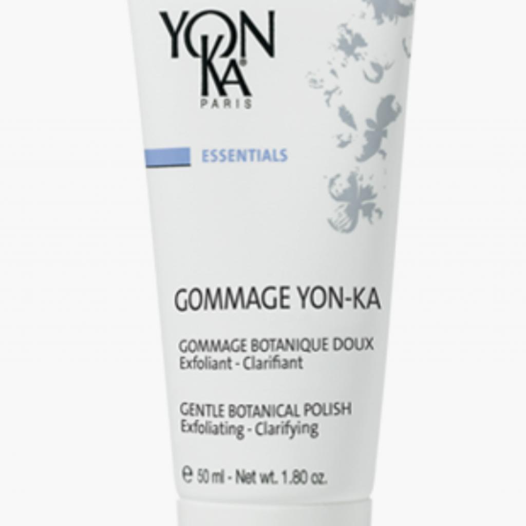 Ce gel végétal exfoliant-hydratant 4 en 1 gomme, éclaircit le teint et hydrate la peau. Il est parfaitement adapté à tous type de peaux grâce à l'absence de particules abrasives, qui le rend doux.