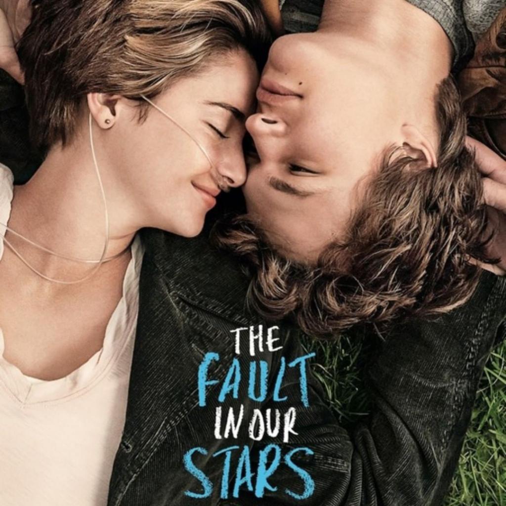 Ici encore, les mouchoirs seront de mise… Dans ce film émouvant, plongez-vous dans la dure, mais touchante histoire de Hazel, une adolescente malade, qui fait la connaissance d'Augustus, atteint d'un cancer. Une histoire d'amourtragiqueportée par des personnages attachants.