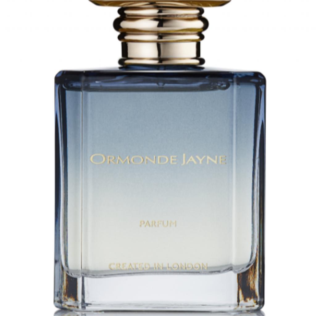 Ormonde Jayne, Parfum Montabaco Verano 50 ml, 175 euros