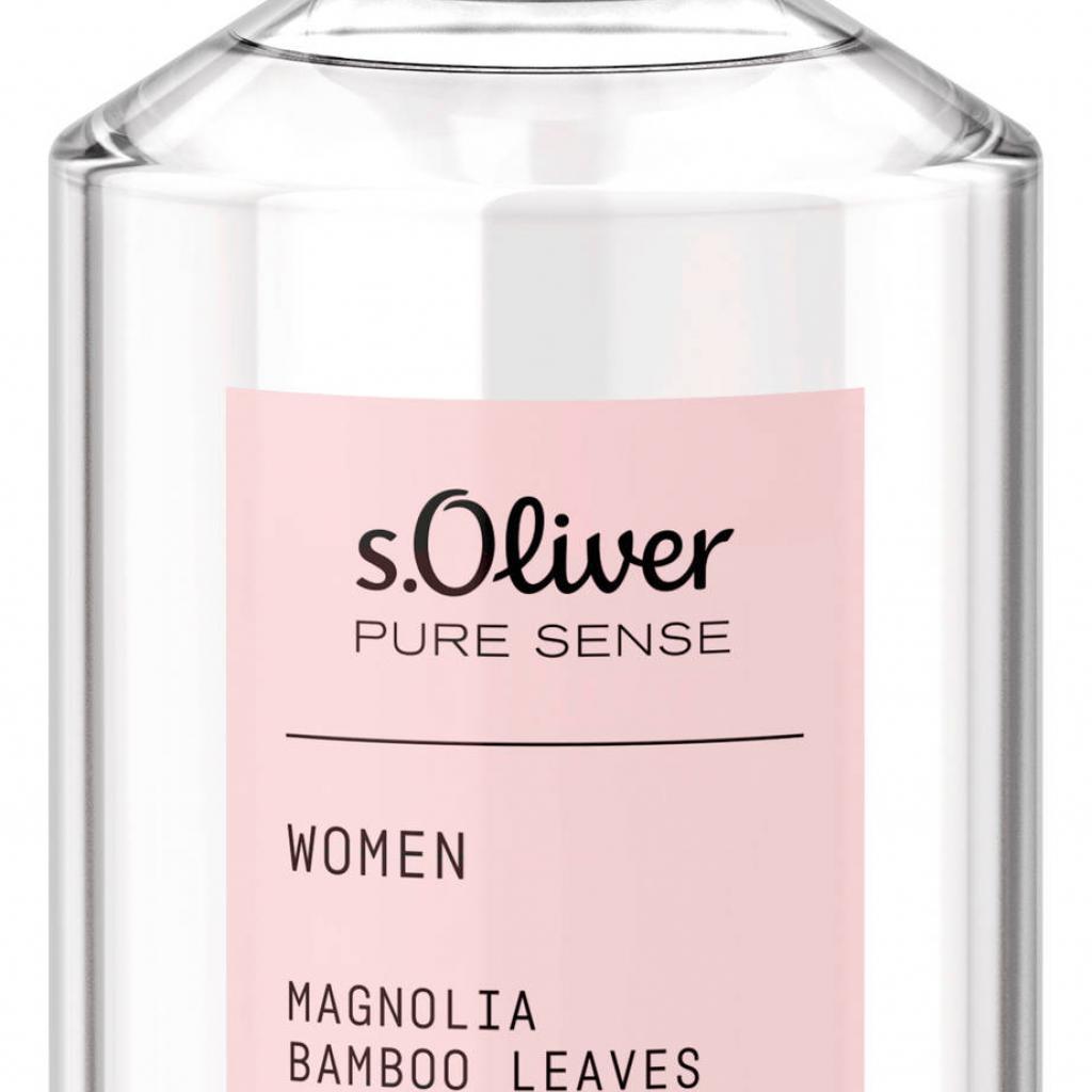 Pure Sense, Women, 31,64 €