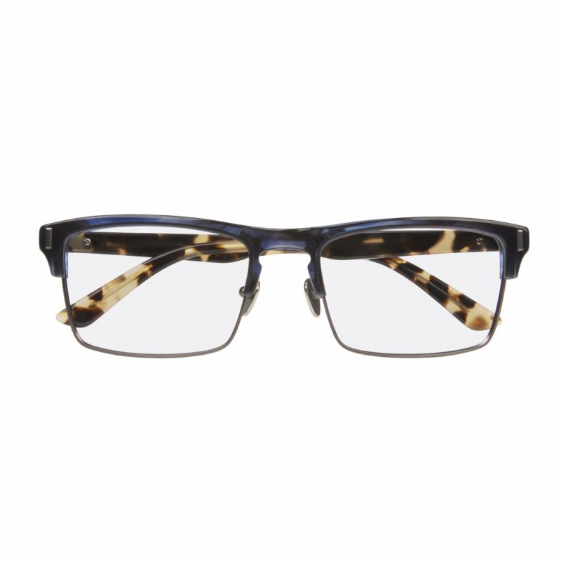 comment bien choisir ses lunettes de vue. Black Bedroom Furniture Sets. Home Design Ideas