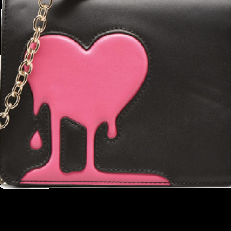 Love Moschino chez Sarenza, 209€