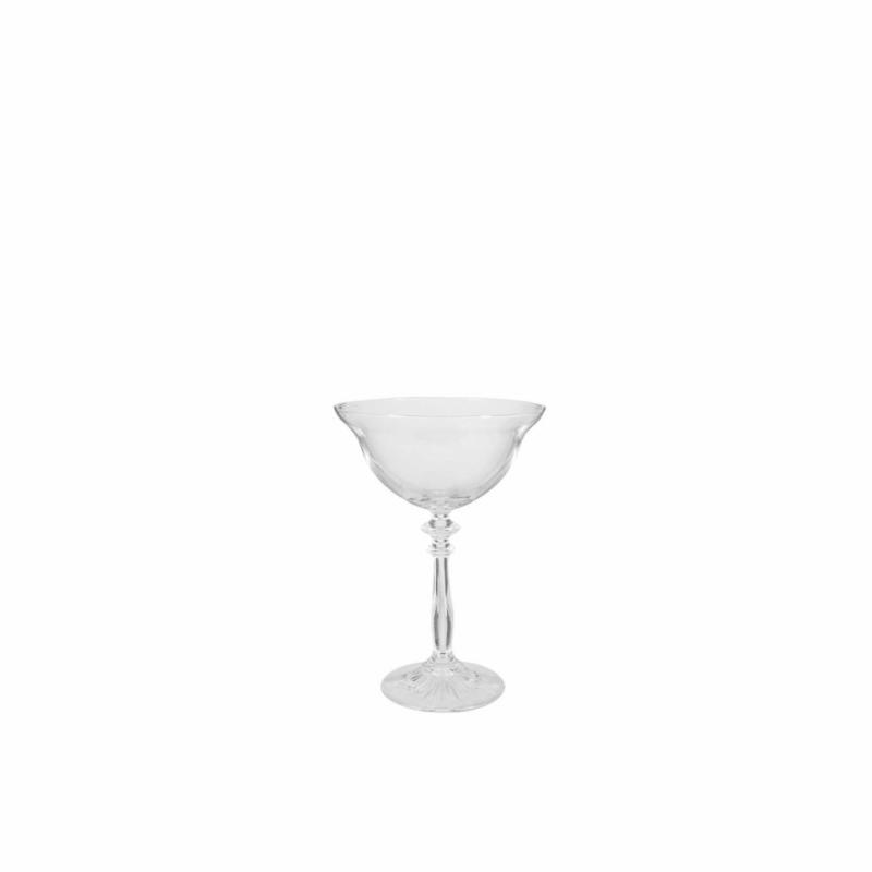 Coupe à champagne ou à cocktails, Sissy Boy, 8.99€