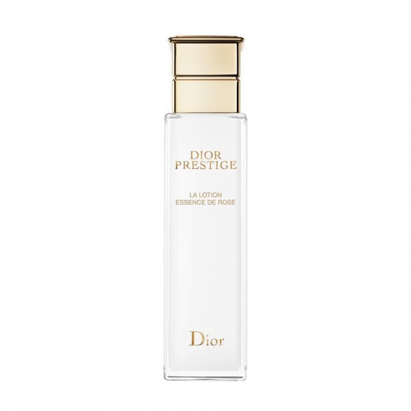Lotion Essence de Rose, Dior Prestige, Dior, 93,88€.