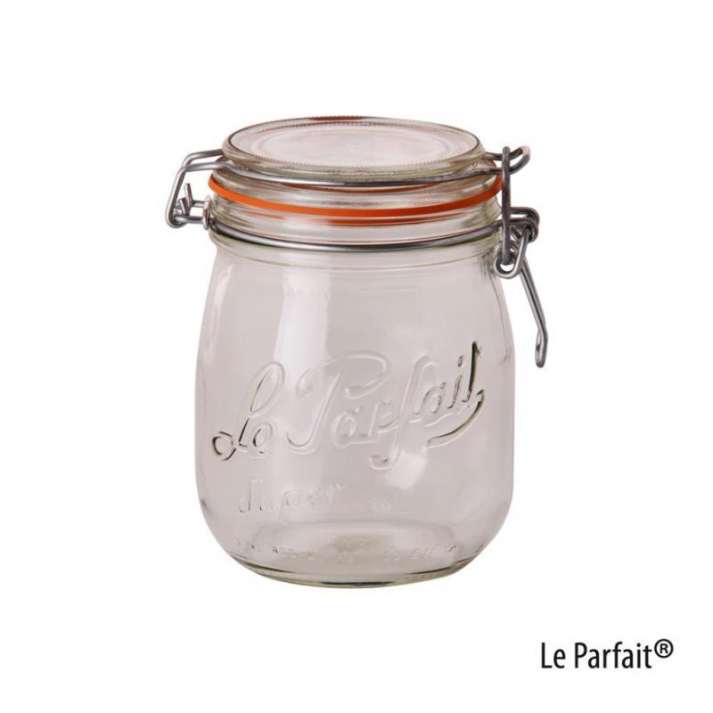 """<a href=""""https://www.leparfait.fr/"""">https://www.leparfait.fr/</a>"""