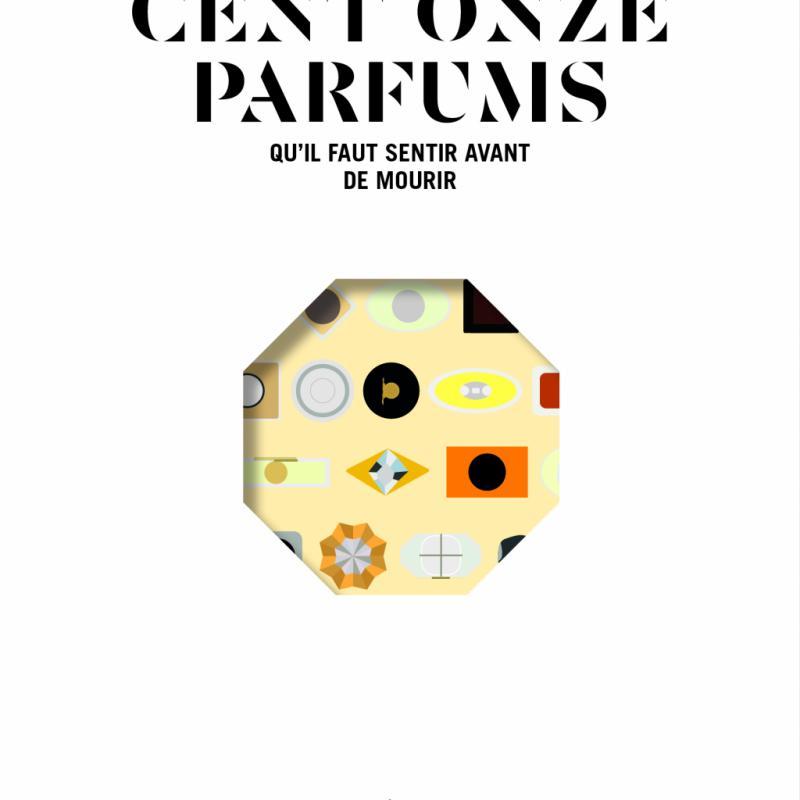 Yohan Cervi, Jeanne Doré, Alexis Toublanc Ed. Contrepoint 256 p., 16 euros.