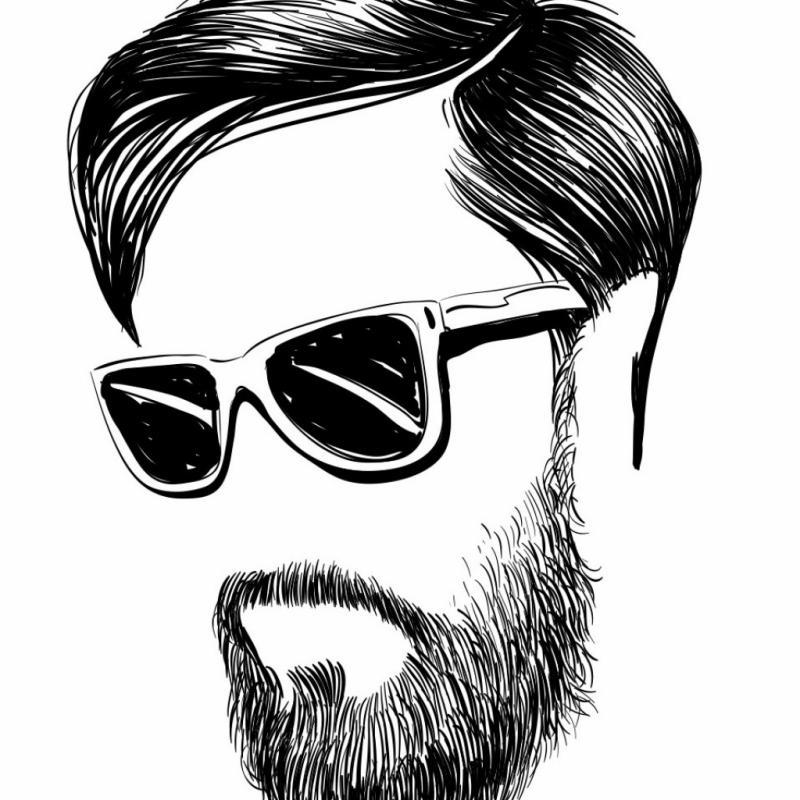 La barbe de 3 jours : C'est la barbe qui a le plus de succès. Elle nécessite néanmoins beaucoup d'entretien. La barbe de 10 jours ou barbe courte : Elle a le vent en poupe et plait particulièrement aux femmes qui apprécient l'aspect très viril et soigné.