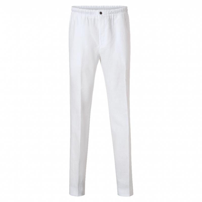 Pantalon type jogging, Strellson, 149,95€.