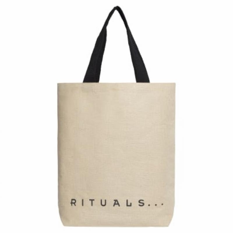 """<a href=""""http://www.rituals.com"""">www.rituals.com</a>"""